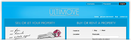Ultimove